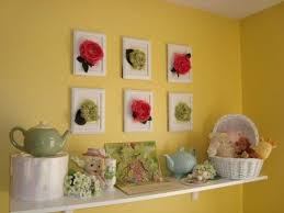 pictures on home wall decoration ideas free home designs photos