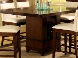 kitchen magnificent small breakfast table dining room sets long