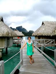 french polynesia bora bora u2014 finding the extraordinary in the