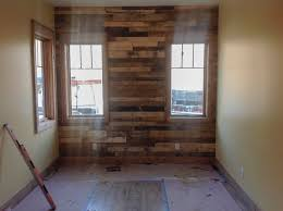 Sand Creek Post And Beam Floor Plans by Pallet Walls Blue Ridge Post And Beam