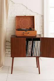 Vinyl Record Storage Cabinet Antique Vinyl Record Storage Cabinet Storage Cabinet Design