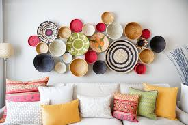 baskets for home decor how to use decorative baskets in your home décor