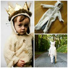 Halloween Costumes 10 Month 100 18 Month Halloween Costume Ideas 154 Toddler