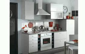 cuisine equipee design chambre enfant cuisine design amenagement cuisine