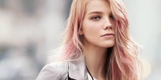 london hairdressers colournation hairdresser london hair colour
