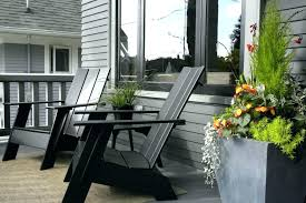 front porch furniture ideas front porch outdoor furniture front