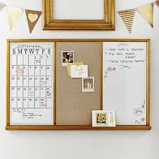 pin boards pinboards wall calendars pbteen