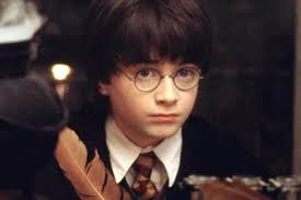 Harry Potter Harry Potter Is 20 Years And The Boy Wizard Is Worth A