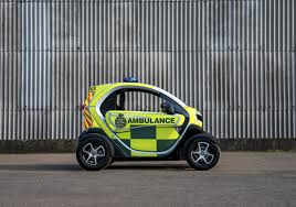 renault twizy twizy wallpapers