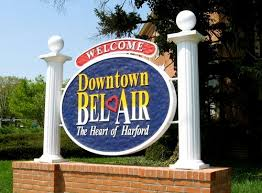 35 best bel air md images on pinterest bel air maryland and