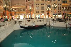 shoing canap beautiful shopping mall picture of the grand canal shoppes macau