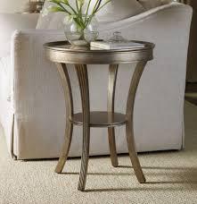 unique accent table furniture contemporary small foyer accent