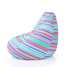 Beans For Bean Bag Chairs 27 Best Beanbag Without Bean Images On Pinterest Bean Bag Covers