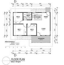 simple 3 bedroom house plans house plan floor plan bedroom house plans simple ideas also home