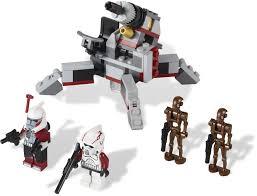 star wars 2012 brickset lego set guide and database