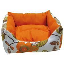 divanetti per gatti cuccetta divanetto imbottita per