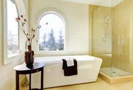 denver bathroom remodeling contractor colorado all about bathrooms copyright all about bathrooms inc rights reserved