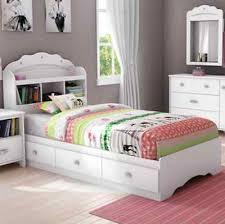 Girls White Bed by Twin Bed For Girls Lovely Girls Twin Canopy Bed With Canopy Beds