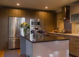 leicht kitchen 7 5657 jpg leicht westchester