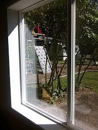 broken window seals glass window replacement beller u0027s glass