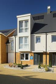 help to buy available on larger family homes at st clements lakes