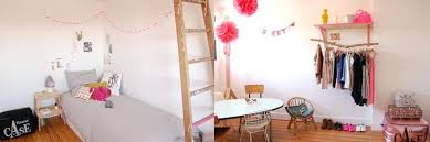 chambre zoe chambre fille complete occasion clasf chambre complate zoe pour