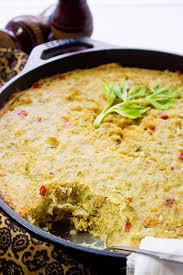 southern chicken cornbread dressing munaty cooking