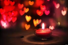 valentines specials s specials around town the apopka voice