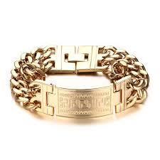 man stainless bracelet images Men 39 s bracelets for sale stainless steel bracelet for men 39 s usa jpg