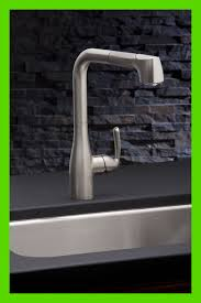 low flow kitchen faucet beautiful kitchen faucet low flow image collection home design