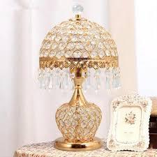 eclairage de bureau achetez en gros apple lampe de bureau en ligne à des grossistes