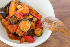 cuisine ratatouille japanese ratatouille recipe fresh tastes pbs food