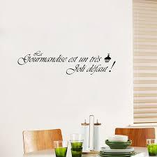 vinyl mural cuisine removable cuisine vinyl wall stickers mural kitchen
