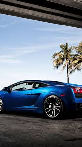 blue galaxy lamborghini blue lamborghini gallardo galardo wallpaper 38617