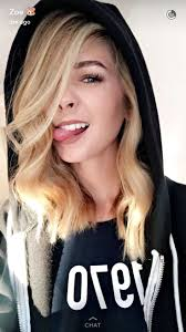 915 best zoe sugg zoella images on pinterest british youtubers