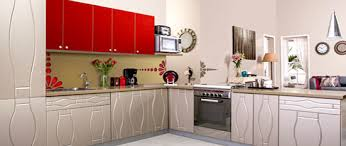 godrej kitchen interiors modular kitchens in chennai kitchen accessories chimney dealers trichy