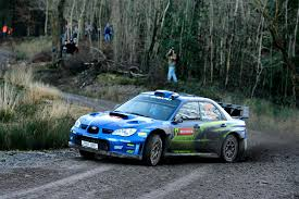 subaru rally snow cars rally subaru impreza wrc racing 1179811