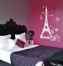 Paris Themed Living Room by Paris Themed Living Room Ideas Paris Themed Bedroom Paris