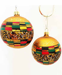 salute to africa ornaments american ornaments beautiful