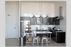 stainless steel kitchen island ikea stainless steel kitchen island ikea gwyneth paltrow goop