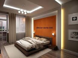 top bedroom paint color u2013 mediawars co