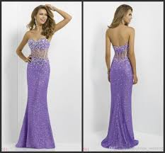 prom dress shops in nashville tn prom dresses archives page 185 of 515 dresses