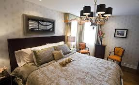 tapiserie chambre tapiserie chambre best amricain imitation bois pour faire le vieux