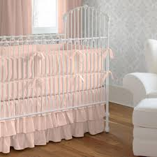 Rockland Convertible Crib by Baby Bedding Sets Montreal Creative Ideas Of Baby Cribs