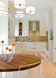 kitchen custom kitchen island design with countertop prices also