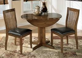 Dining Room Table For 2 Homelife Furniture Accessories Stuman Drop Leaf Table W 2