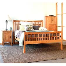 natural wood bedroom furniture pine wood bedroom furniture serviette club