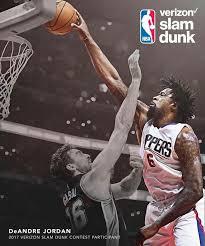 La Clippers Memes - beautiful 24 la clippers memes wallpaper site wallpaper site