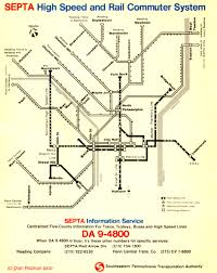 Amtrak Rail Map Railroad Map Page 1 Stan U0027s Railpix