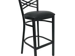 Upholstered Bar Stools With Backs Fabric Bar Stools With Backs Fabric Bar Stools Without Back Trica